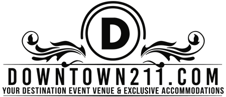 Downtown 211.com Properties